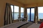 Отель Clearwater Motor Lodge