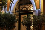 Отель Hôtel Central Bastia