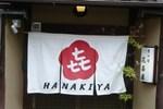 Отель Hanakiya