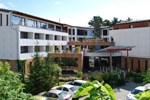Отель Residence Balaton Wellness Hotel