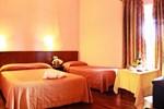 Отель Bellavista