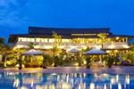 Отель CCC Hotel