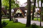 Отель Hotel Restaurant La Castel