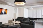 Отель Hotel Klettur