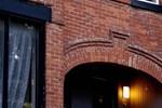 Мини-отель Downtown Home Inn B&B