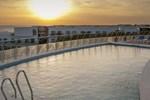 Отель Hotel Costa Conil