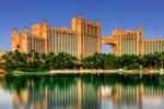 Отель Royal Towers Atlantis