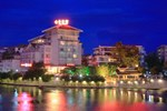 Отель Jindi Hotel Guilin