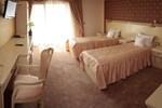 Отель Majestic Hotel & SPA