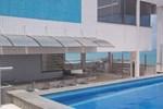 Отель Costa do Mar Hotel