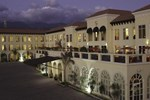 Отель Spanish Court Hotel