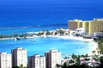 Апартаменты Turtle Beach Towers Private Condominiums