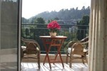 Отель Ilios Hotel
