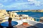 Апартаменты Palazzo Citta Valletta Apartments