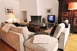 La Villa Emeline - Apartment Emilie