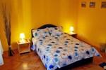 Хостел Hi Skopje Hostel