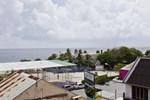 Отель Surf View Hotel