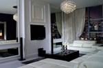 Апартаменты Hani Suites & Spa