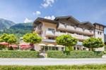 Отель Alpenresidenz Viktoria