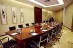 Отель Grand Skylight Hotel Tianjin