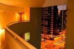 Отель Hotel Village Joao Pessoa