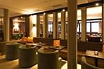 Отель Hotel Palü