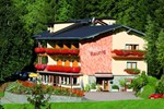 Гостевой дом Gasthof Raunig
