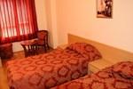 Отель Victoria Hotel