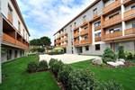 Отель Via Jasna Wellness Apartments