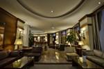 Отель Maison Rouge