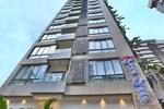 Апартаменты Park Lane Furnished Suites