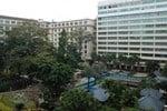 Отель Dong Fang Hotel Guangzhou