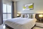 Отель Hotel Argento