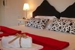 Апартаменты Balkan-Inn Apartments