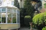 Гостевой дом Greenwood Lodge City Guest House