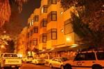 Апартаменты Mansouri Mansions Hotel
