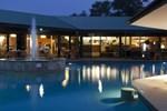 Отель Chifley Alice Springs Resort