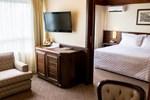 Отель Hotel Lancaster