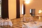 Гостиница Hotel Rcheuli Palace