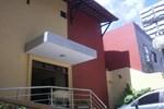 Отель Aldeota Praia Hotel
