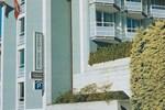 Отель Garni Sport
