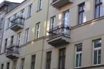 Апартаменты Rent -A -Pad Apartments