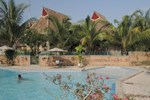 Отель Hotel Deli River and Restaurant Omlandia
