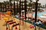 Отель Paloma Grida Village & Spa