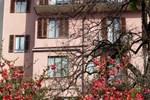 Гостевой дом Hotel Garni Annita