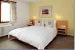 Отель Hotel Collina