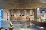 Апартаменты Ascott Maillen Shenzhen