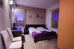 Отель Noclegi A4