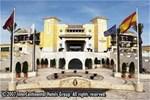 Отель Mar Menor Golf Resort (.)