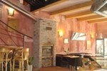 Гостевой дом Hotel Cafe Razy